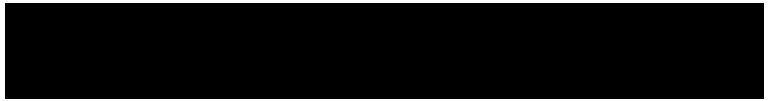 Bureau Clarté Logo